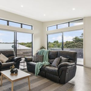 138C Gowing Drive, Meadowbank Contemporary Bliss